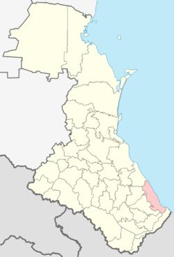 Dagestan-Derbentskiy-district.PNG