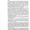 extrait page 2-001