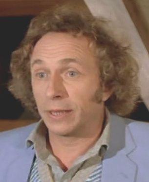 Jean le Sot (Roger Dévigne)