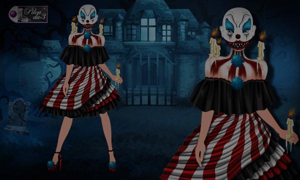 http://blog.feerik.com/wp-content/uploads/2015/10/Halloween.png