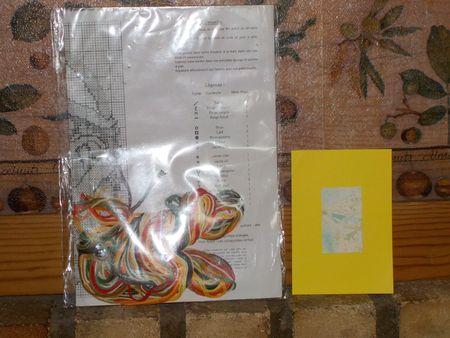 Au courrier (4).