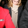 83797_Preppie_EmmaWatsonarrivingintoHeathrowAirportinLondon_March2620106_122_751lo.jpg
