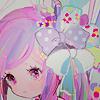 Série d'icons LS n°3: nico (le membre pixiv)