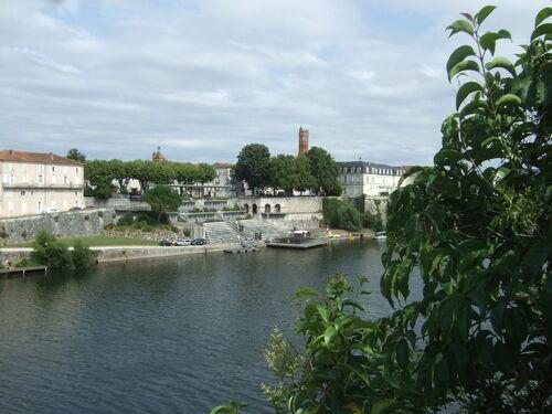 Sud Ouest 2017- Villeneuve sur Lot- 7-suite