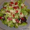 salade fraisie 2