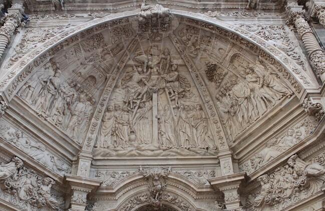 3 Astorga (10)