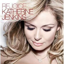 JENKINS, Katherine - Le Cose Che Sei Per Me  (Musiques pour l'âme)