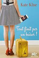 Article spécial- Vacances