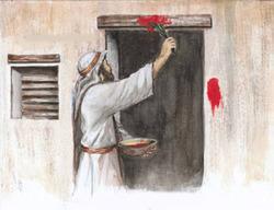 Pessah, Pâque ou Pâques