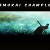 SAMURAI_CHAMPLOO2233WP4_800