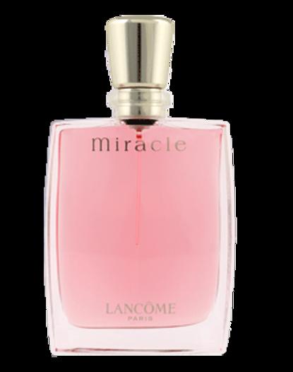 Parfums Série 6