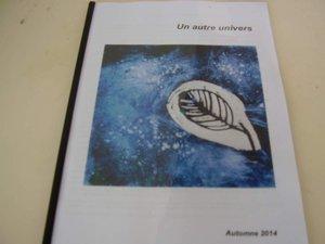 """Journée """"Lycées, arts et création"""" à la Rampe"""