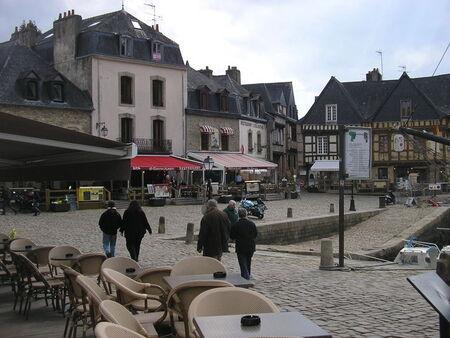 Restaurant_le_Chasse_Mar_e_a_St_Goustan_010