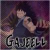 Gajeell