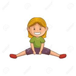 Cycle gymnastique pour les CP