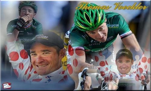 Cyclisme 0003