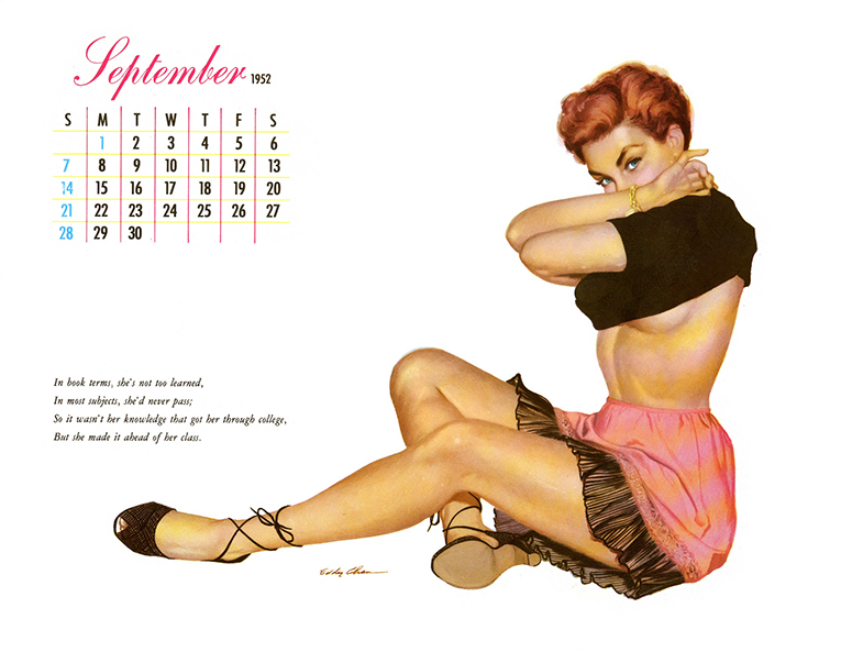 images pinup
