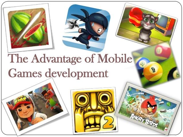 Mobile Game Ninja Heroes Hack Of The Year Duresow