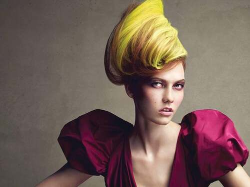 P.Demarchelier-photographe-
