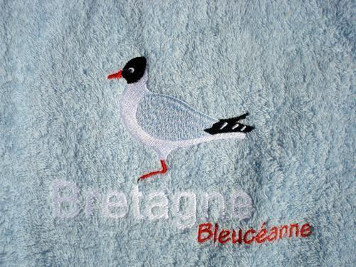 broderie-serviette-ciel.JPG
