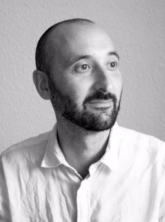 [Interview] Jean-Laurent Del Socorro - Boudicca