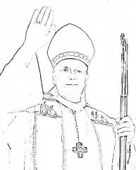 dessin évêque.jpg