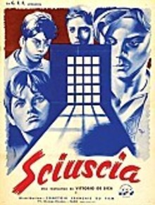 sciuscia-0.jpg