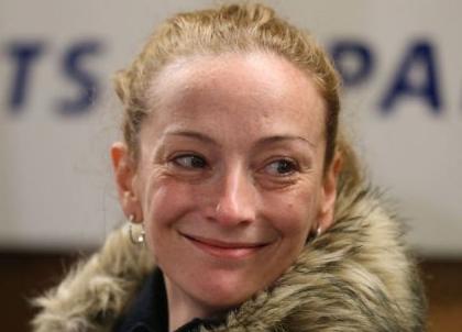 Florence Cassez : désormais victime d'une récupération politique de bas étage…