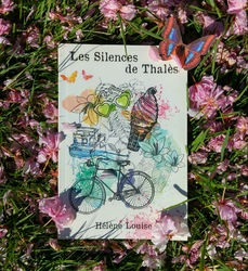 """Pendant le joli moi de mai, lisez """"Thalès"""" à moitié prix !"""