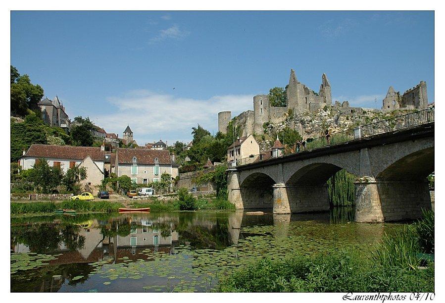 Les-plus-beaux-villages-de-France 3128