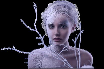 Femmes Hiver, femme, hiver, tubes femmes,