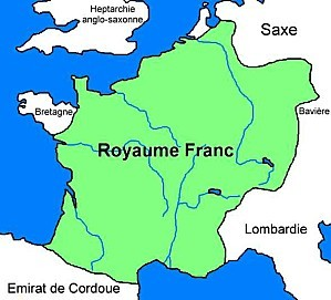 RoyaumePepin WEB