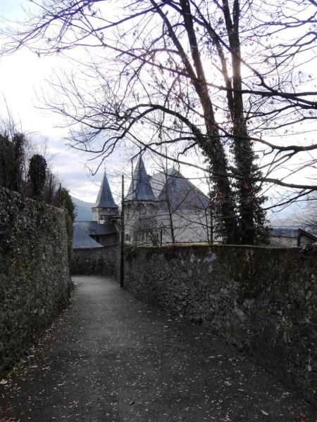 Savoie--12-.JPG