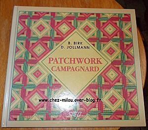 Patchwork aux ânes redoublé07