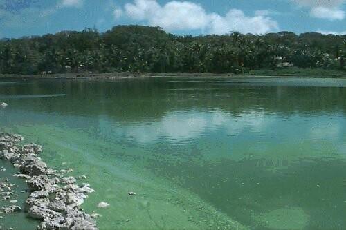 Nauru_Buada_Lagoon_4.jpg