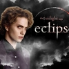 Eclipse-jasper-hale-10457094-1024-768.jpg