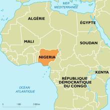 """Résultat de recherche d'images pour """"Nigeria"""""""