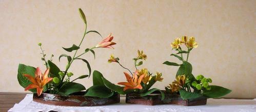 Rimpa-de-printemps-2006-1.jpg