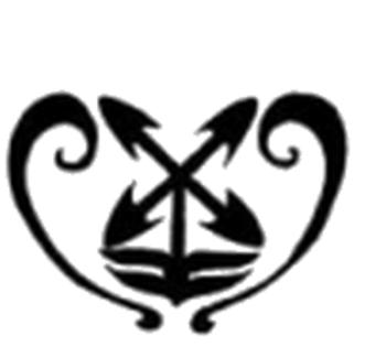magnolia symbole1