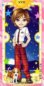 avatars dollz