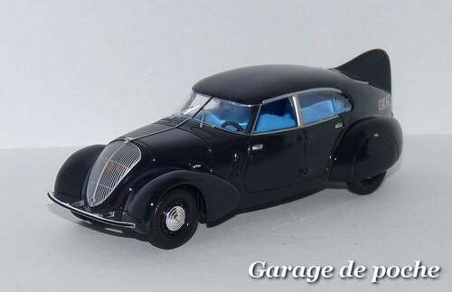 Peugeot 402 N4X (Andreau)