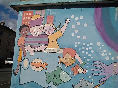 Fresque2 Angers 006