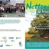 Flyer Nettoyage 1 - web