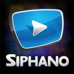 Biographie n°2 : Siphano (youtubeure gaming )
