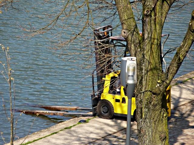 Plan d'eau Metz 9 17 04 2010
