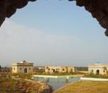 Voyage Naturo Energétique Maroc 2013