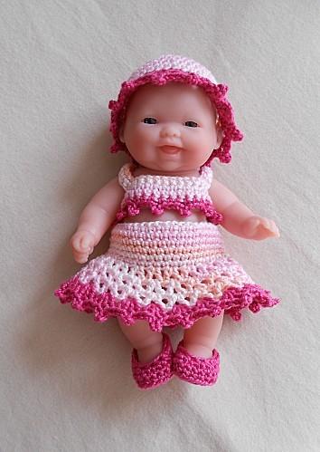 tenue-printaniere-rose.JPG