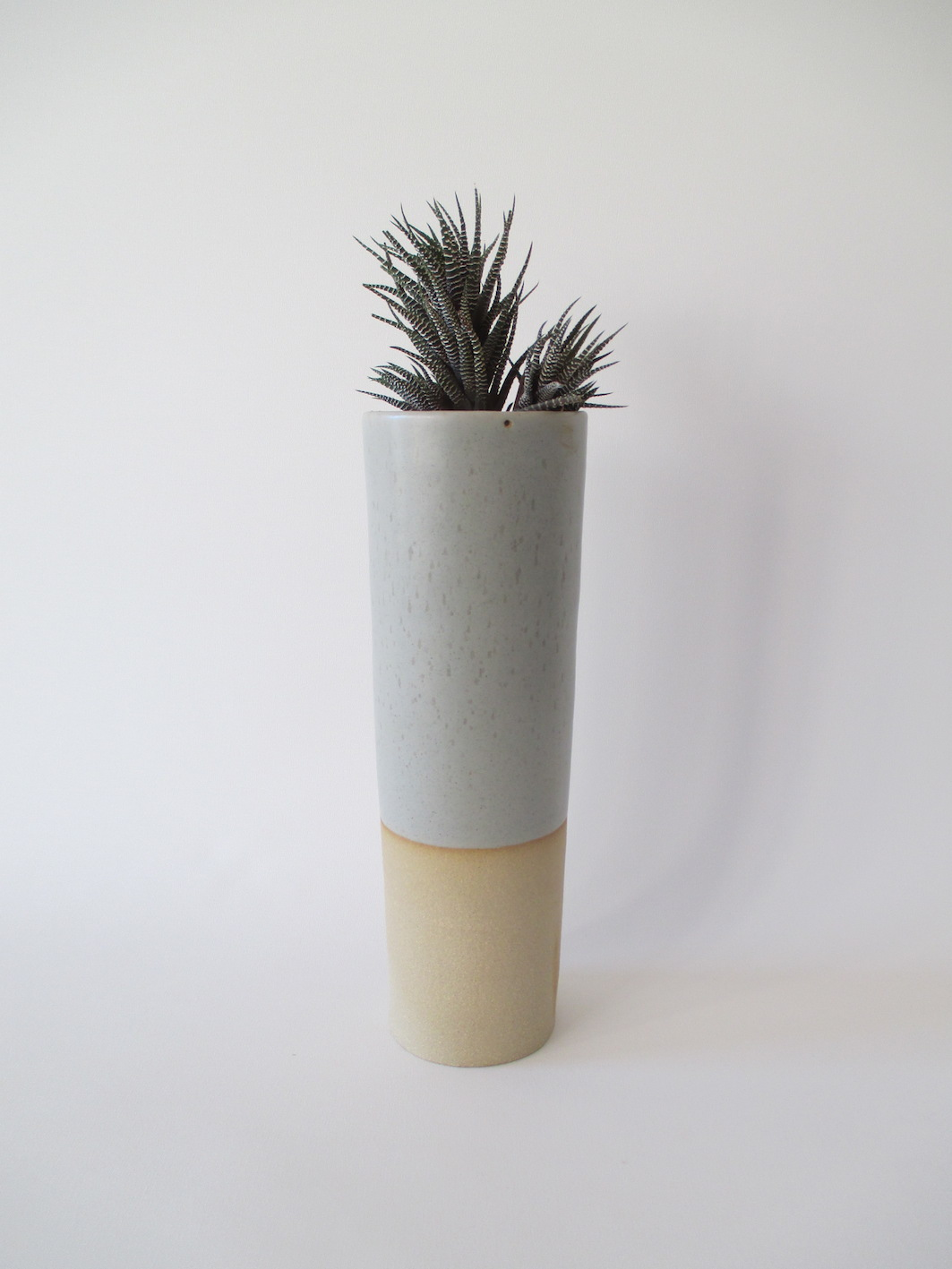 pot-plante-gres-ht 32cm-véronique grandjacques
