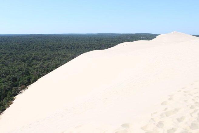 Dune du Pyla (16)