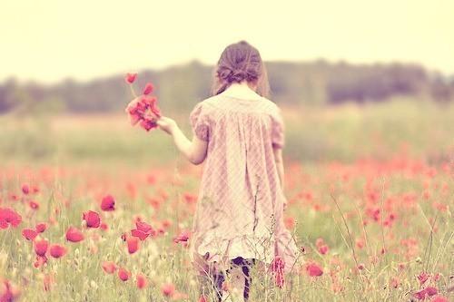 Images que j'adore